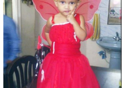Baby-dressed-as-Fairy