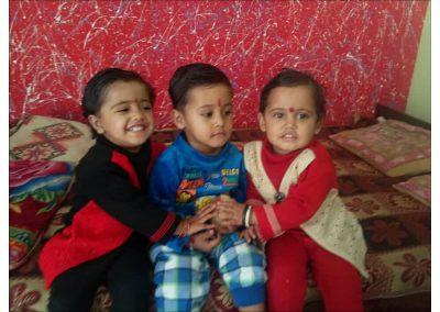 triplets-6